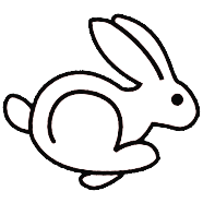 media rabbit logo